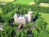 Замок Sterkenburg