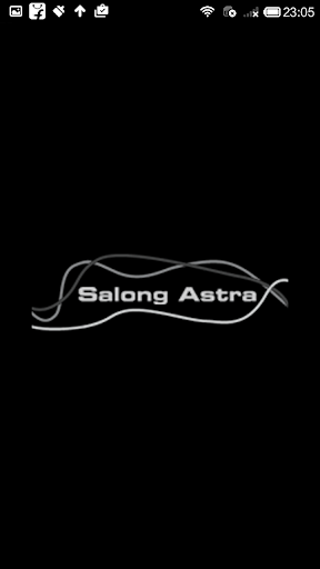 Salong Astra