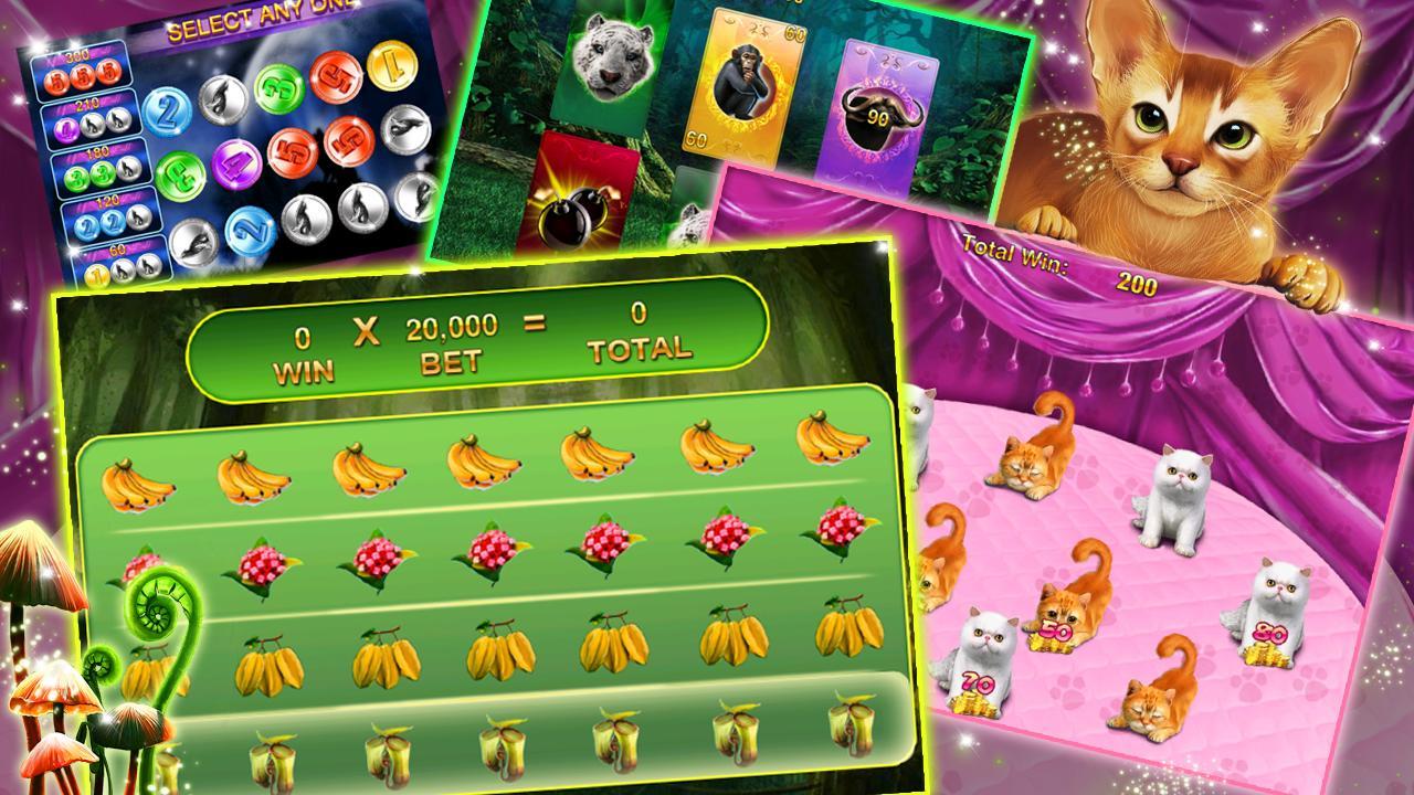 online casino welcome bonus gorilla spiele