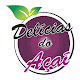 Download Delícias Do Açaí For PC Windows and Mac
