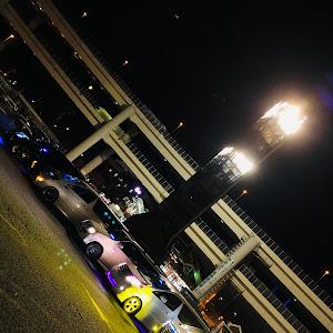 アルファード ATH10Wのカスタム事例画像 NORAさんの2020年11月17日06:10の投稿