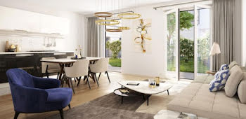 appartement à Ribeauville (68)