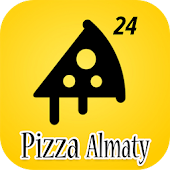Pizza Almaty | Алма-Ата
