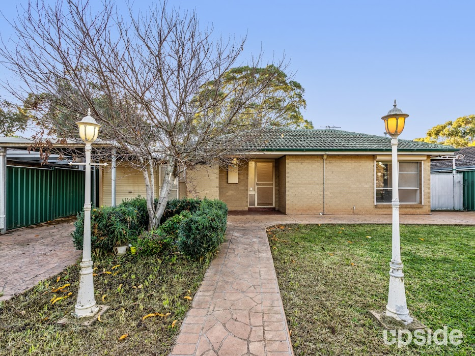Main photo of property at 142 South Ring Road, Werribee 3030