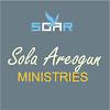 Sola Areogun Ministries APK
