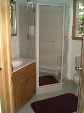 Photo: Badezimmer oben.jpg