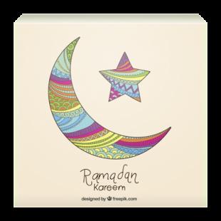 صور رمضان- صورة مصغَّرة للقطة شاشة