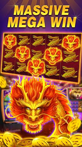 888 casino kotiutus