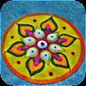 Best Rangoli Designs icon