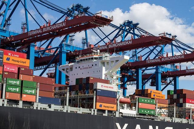 Difesa commerciale UE