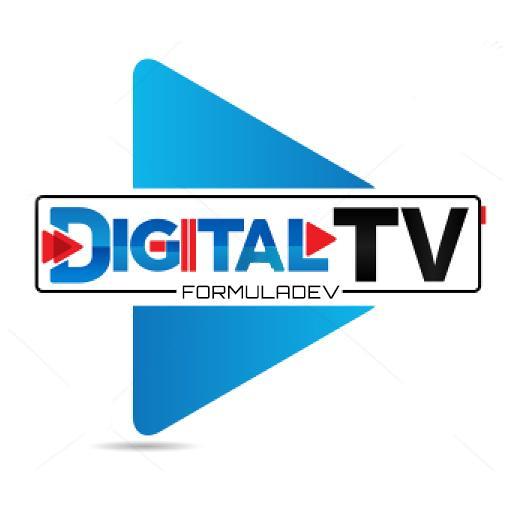 Baixar Assistir Tv Online Grátis para Android
