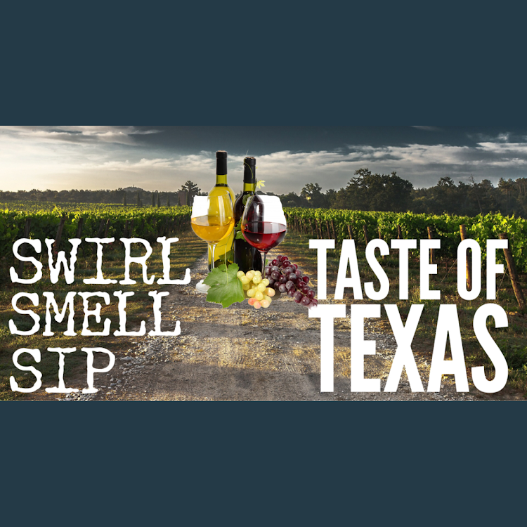 Logo for Taste of Texas