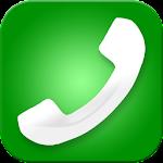 Watsup Messenger Icon