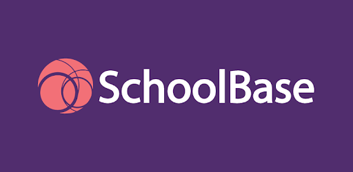 Furlong's SchoolBase enables fast, simple and secure access to your school.