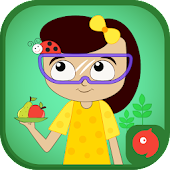 Preschool Learning Games - Kids Primary School icon