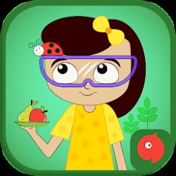 Kids Preschool Learning: Primary School Games