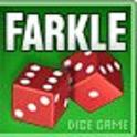 Farkle Dice Game icon