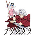 Plunderer Wallpapers HD New Tab Theme Icon