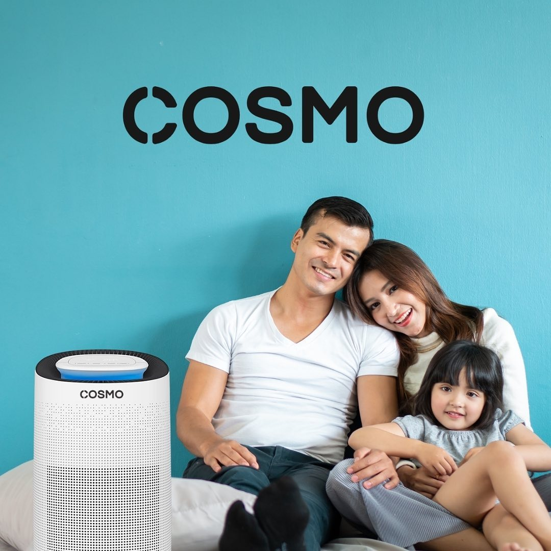 cosmo Air Purifiers