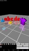 Easy 3D modeling + AR + VR - screenshot thumbnail 16