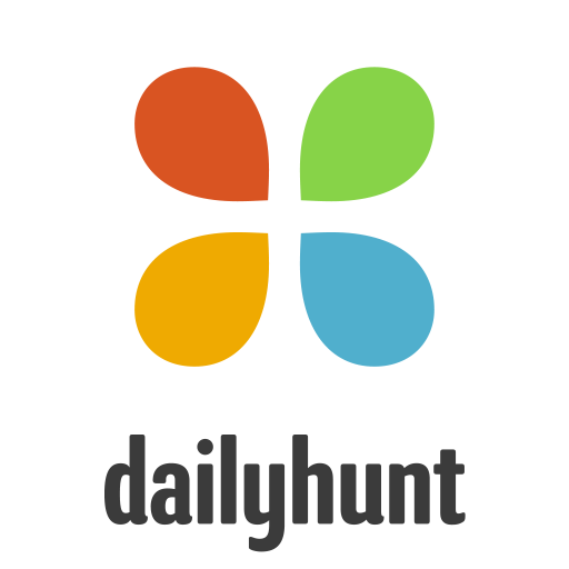 Dailyhunt (.. file APK for Gaming PC/PS3/PS4 Smart TV
