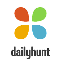 Dailyhunt (Newshunt)- News, Videos, Cricket
