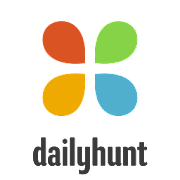 Dailyhunt (Newshunt) - Latest News, Viral Videos