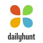 Dailyhunt (Newshunt)- Cricket, News,Videos 15.2.2 (AdFree)