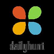 Dailyhunt (Newshunt) [Ad-Free] [Latest]