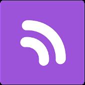 Streame - Online Radios