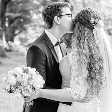 Wedding photographer Doris Tews (tews). Photo of 09.06.2018