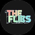 FLIBS