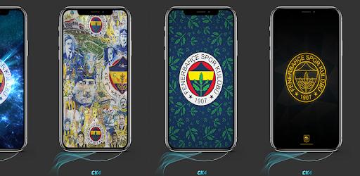 Descargar Fenerbahçe Duvar Kağıtları Hd Para Pc Gratis