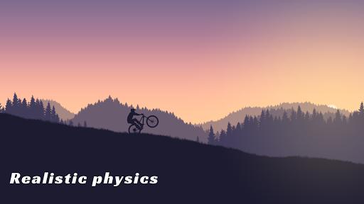 Mountain Bike Xtreme 1.2.2 Screenshots 3