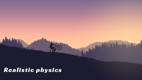 Mountain Bike Xtreme Mod Apk 1.2.6 3