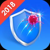 Tải Best Antivirus 2018 APK