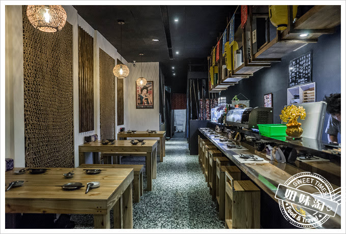 豐日式居酒屋