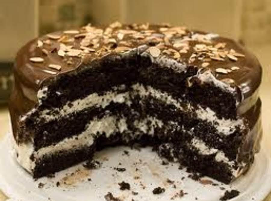 Ho Ho Cake Recipe | Just A Pinch Recipes
