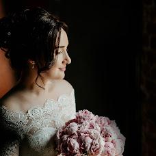 結婚式の写真家Nadezhda Makarova (nmakarova)。09.06.2019の写真