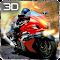 Crazy Moto Shooter San Andreas 1.0.1 Apk