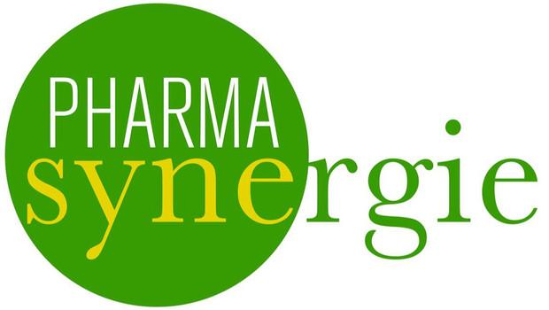 pharmasynergie