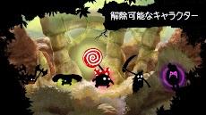 Shadow Bug Rushのおすすめ画像2