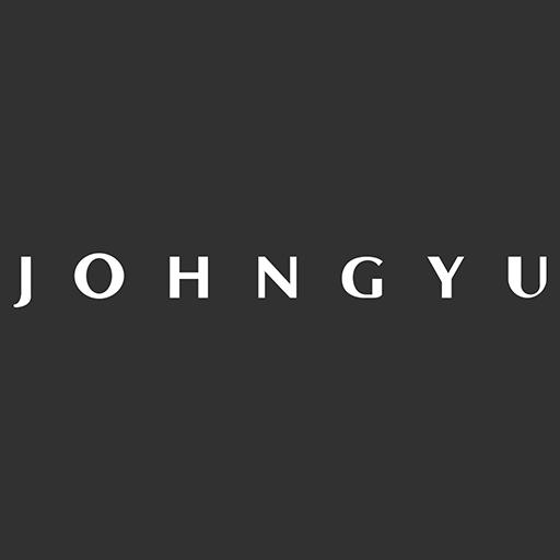 존규 Johngyu
