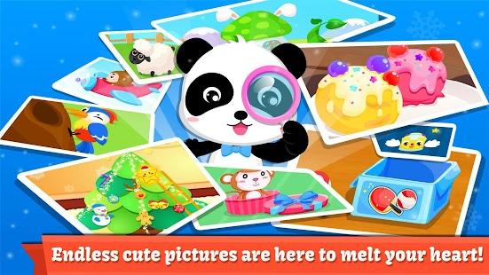 Let's Spot - Game For Kids - náhled