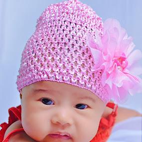 by Sarol Glider - Babies & Children Babies