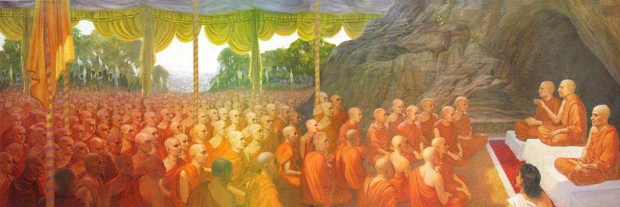 D:\2016\Phật pháp Căn Bản\Ảnh Đức Phật\102.jpg