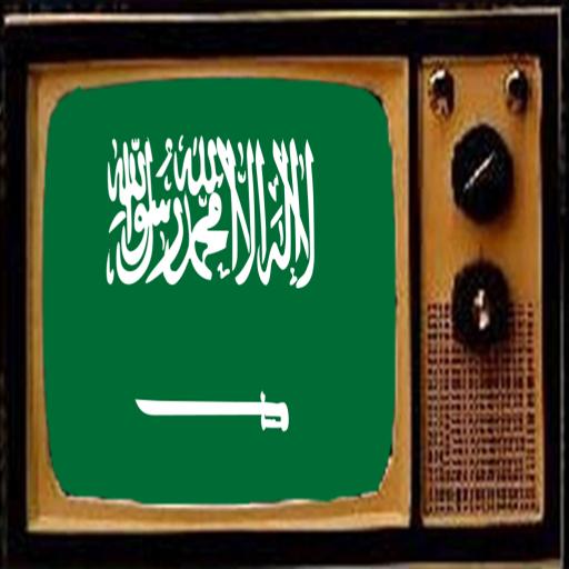 Saudi Arabia Satellite Info