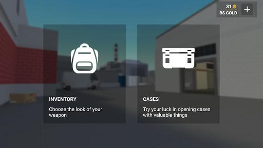 Case simulator for Block Strike apkdebit screenshots 2