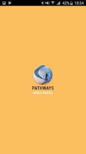 EGPathways App for PC-Windows 7,8,10 and Mac apk screenshot 1