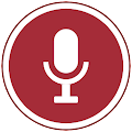 Voice Recorder by Appliqato APK